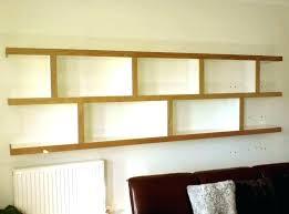 shallow shelving unit wall moted shelving it shallow good mot ideas shelf white floating shelves shallow shallow shelving unit