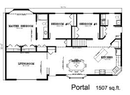 Home plans  Antlers and Home on Pinterest