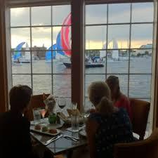 Annapolis Maryland Restaurants Best Restaurants Near Me