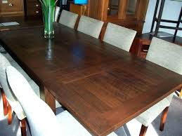 amazing modern dining tables melbourne 40 extendable table chairs timber glass