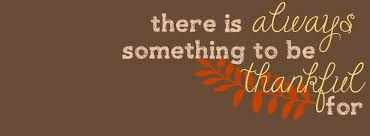 facebook covers free best 25 thanksgiving facebook covers ideas on pinterest fall