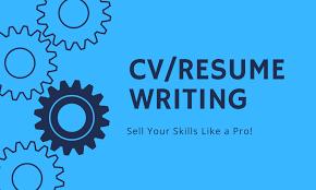 Resume Writing Service Apex Writings