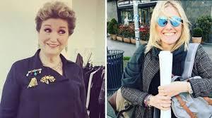 Camilla Salerno: figlia di Mara Maionchi che segue le orme ...