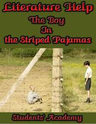 cheap a boy in a striped pajamas a boy in a striped pajamas get quotations middot literature help the boy in the striped pajamas