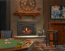 Southwest Fireplace Design Ideas Fireplace Inserts In Tucson