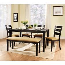 Built In Bench Kitchen Kitchen Table Bench Together Beautiful Kitchen Table