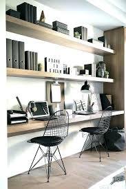 home office bookshelf ideas. Home Office Shelving Ideas Bookshelf Fabulous Shelves Best . I
