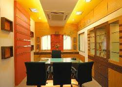 beautiful office decoration and ceiling design ceiling design for office ceiling design for office