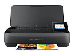 Hp Laserjet Pro 400 Color Printer M451dn Price In Pakistanlll L