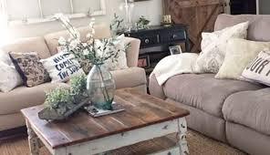 modern diy rustic ideas paint color interior sets design wall decor cabinet room tile surprising living