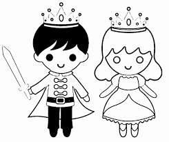 Here are ten unique printable coloring pages with neat pictures of different characters from the kids' channel. Girl And Boy Coloring Pages Best Of Coloring Books Boy And Girl Coloring Pages Boy Coloring Coloring Pages For Girls Preschool Coloring Pages