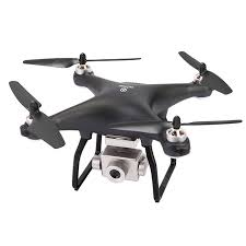 <b>JJRC X13</b> Black RC Quadcopters Sale, Price & Reviews | Gearbest