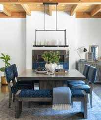 choosing the right dinning table for