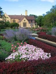 paine gardens 1410 algoma blvd oshkosh wi usa the house