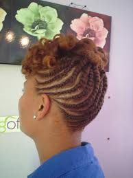 French Twist Hair Style tousled french twist updo hairstyle 6901 by stevesalt.us