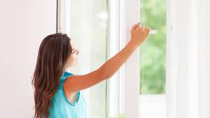 Bei Hitze Fenster Auf Oder Zu Gesundheit 1000 Antworten Swr