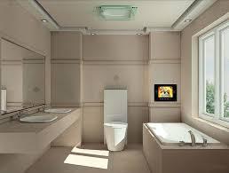 Bathroom: free bathroom design software 2017 design collection 3d ...