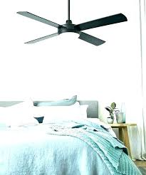 ceiling fan size for bedroom small bedroom ceiling fan fan size for bedroom ceiling fan size ceiling fan size