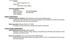 Top Job Resume Form Tags Free Resume Search Best Resume Maker