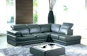 Dog friendly furniture Pet Friendly Dog Friendly Furniture Pet Couches Mesmerizing Sofa Reclining Grey Leather Beautiful Gray Best Klopiinfo Dog Friendly Furniture Pet Couches Mesmerizing Sofa Reclining Grey
