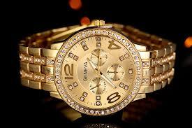 mens rose gold diamond watches best watchess 2017 geneva men s fashion rose gold diamond three steel quartz watch