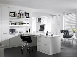 home office technology. 504 best home office images on pinterest home office spaces and work technology