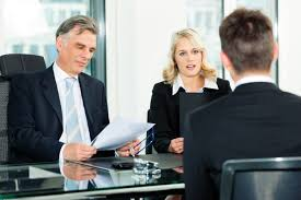 Right Ways To Conduct An Interview Closure Aasaanjobs Official Blog