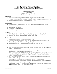 Sample Resume For Esthetician Student Esthetician Resume Sample
