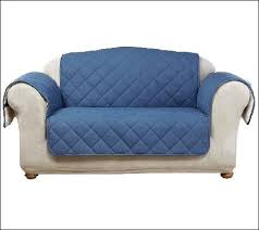 sure fit patio furniture covers. Qvc Furniture Covers Sure Fit Lovely Reversible Denim To Cover . Patio