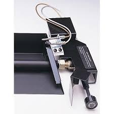 gas fireplace lighting pilot. real fyre spk26 safety pilot kit for natural gas logs fireplace lighting