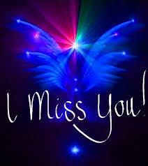 i miss you pics hd share