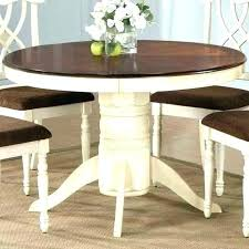 amazing wonderful 42 inch round dining table 42 pedestal dining table inside 42 inch