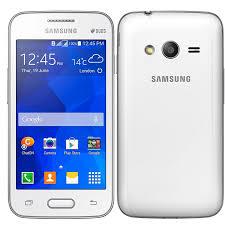 Used Samsung Galaxy S Duos 3 G313HU ...
