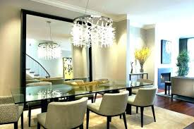 size of chandelier for dining table table chandeliers contemporary dining room table lighting dining table lighting size of chandelier for dining table