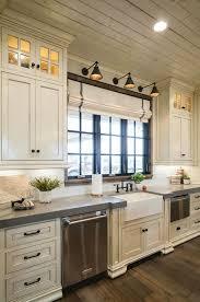 cottage kitchen ideas. Modren Kitchen Rustic Wood Stainless Steel Cottage Kitchen In Ideas