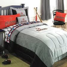 dan river bedding authentic team jersey bedding twin size comforter sheet set dan river bedding