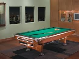 green billiard table billiard supplies in melbourne fl