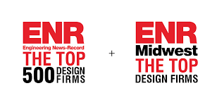Midwest Design Firms Ms Consultants Ranks As A Top Design Firm Ms Consultants