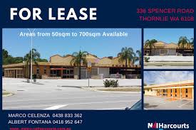 336 Spencer Road, Thornlie, WA 6108 - Shop & Retail Property For Lease -  realcommercial