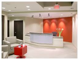 Interior design for office room Chairman Office Interior Design Decoration In Bangladesh Bank Interior Design In Bangladesh Buying House Csartcoloradoorg Office Interior Design And Decoration Service In Bangladesh Bank