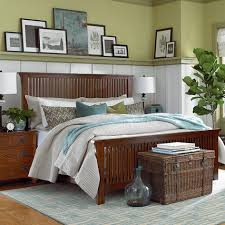 First Apartment Decorating Bedroom First Apartment Bedroom Decorating Ideas Learn All About