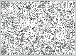 Anxiety Coloring Pages Klubfogyas