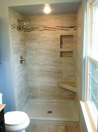 12 x 24 tile shower by tile x tile layout tiles tile in a small bathroom