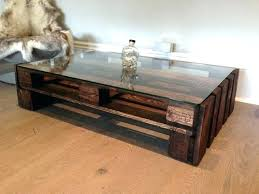coffee tables for large glass top wooden coffee table wood and sets round tables