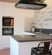 Fábrica E Instalación Muebles De Cocina Y Electrodomésticos. Cocinas De  Diseño, Rusticas, Modernas