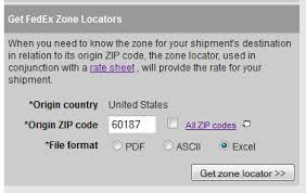 Freight Rate Importer Csi Docs