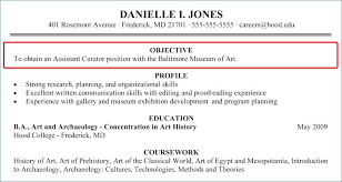 job objectives on a resumes college resume objectives examples resume career objectives resume