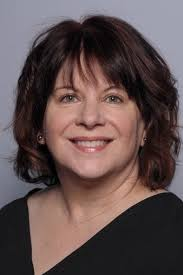 Nadine Connor promoted to research policy and compliance post