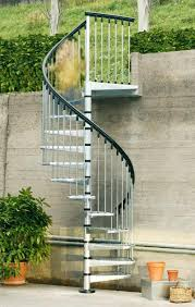 Outdoor Staircase stair ely image of wooden steel outdoor spiral staircase 4421 by xevi.us