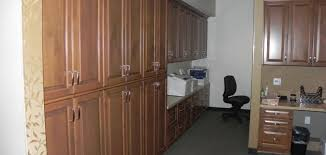 office cabinets design. NK Cabinets Is Your Partner For Office Cabinets, Storage And Working Solutions! Design